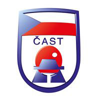 logo-ČAST-news-male