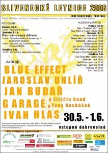 letnice-2008