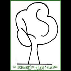 logo senioři 230