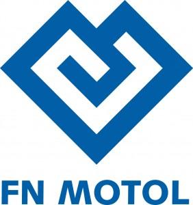logo fnmotol