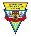 logo zzshmp