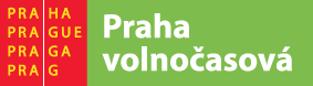 logo praha volnočasová