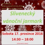 16-12-17-vanocni-jarmark-nahled