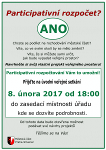 2017-02-08 participace
