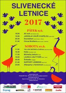 Slivenecký multikulturní hudební festival
