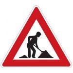 Logo práce