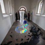 19-09-07 Výstava Suška 03