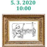 20-03-05 Divadlo Pospíšilová logo