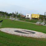 2019 Park Granátová 03