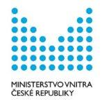 logo mvcr